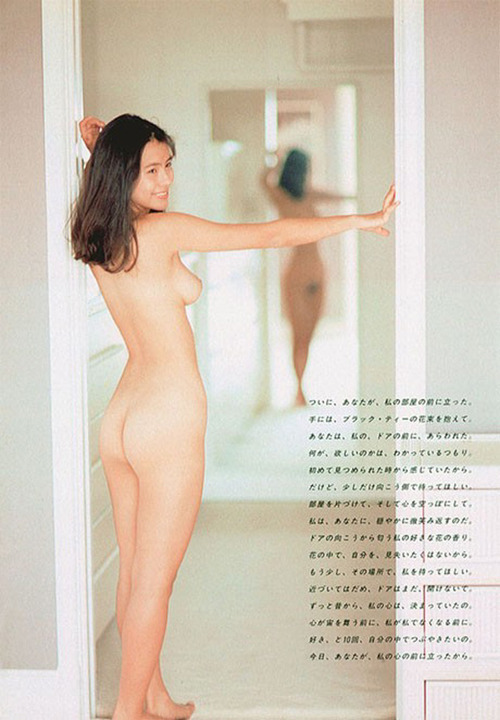 086-さとう珠緒-12