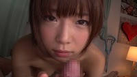 紗倉まな-141220-08