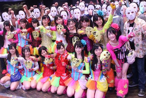783-仮面女子-02