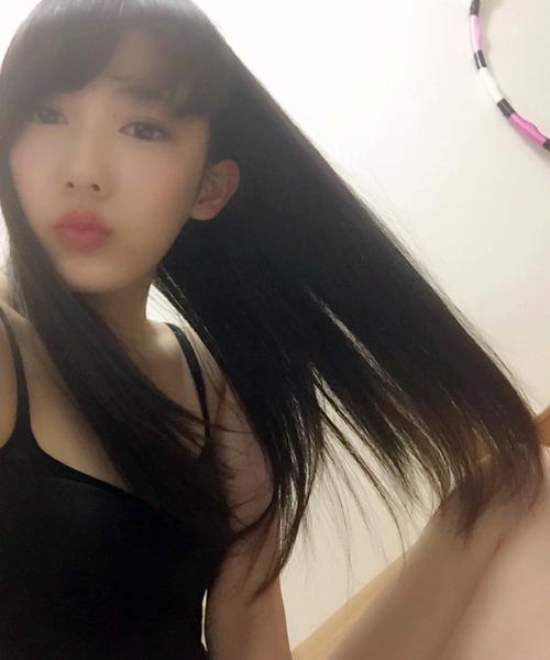 室加奈子-image-11