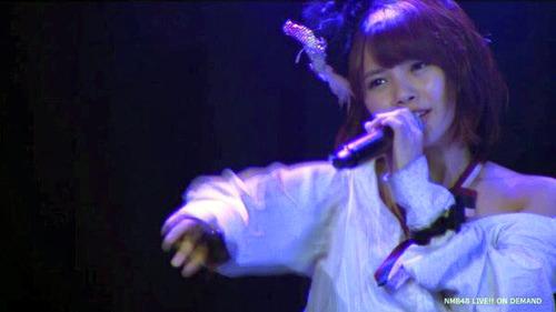 028-磯佳奈江-01