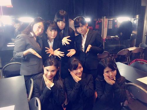 キチョハナカンシャ-あみ-02