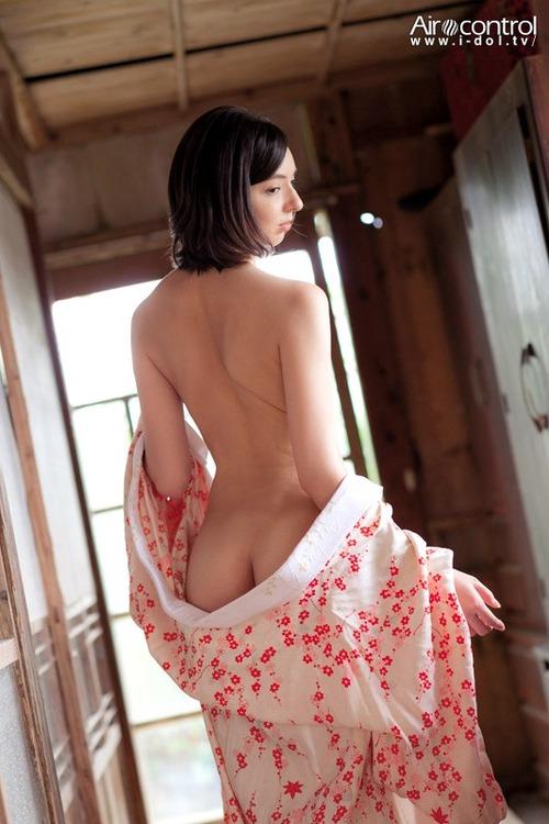 西田カリナ-140525-04
