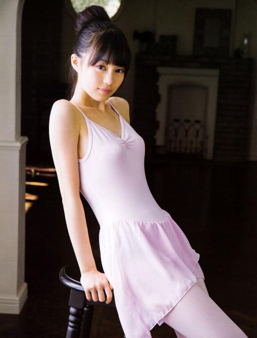 018-生田絵梨花-03