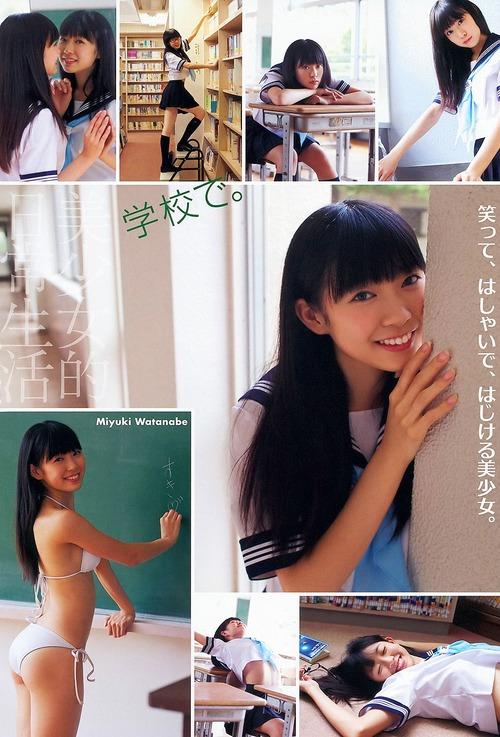 渡辺美優紀-1-04