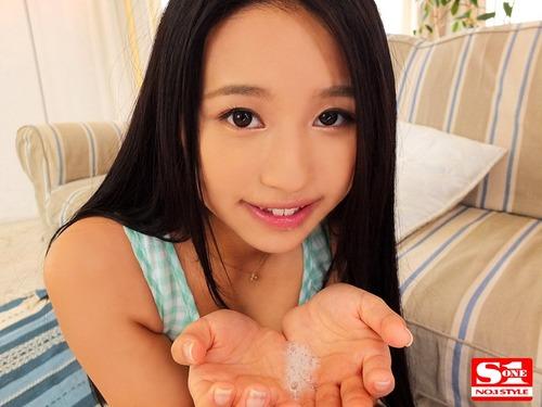 天羽繭-150107-08