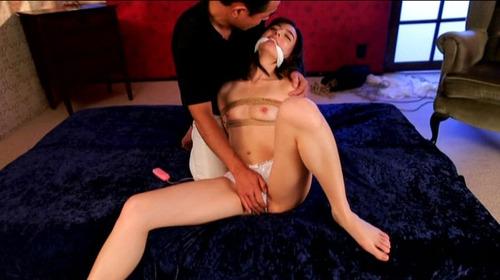 西田カリナ-140801-06