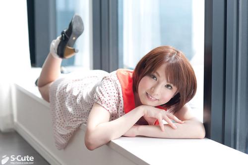 辻本りょう-S-Cute-06