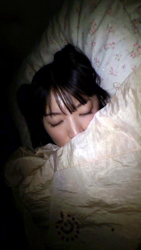 夜這い-image-06