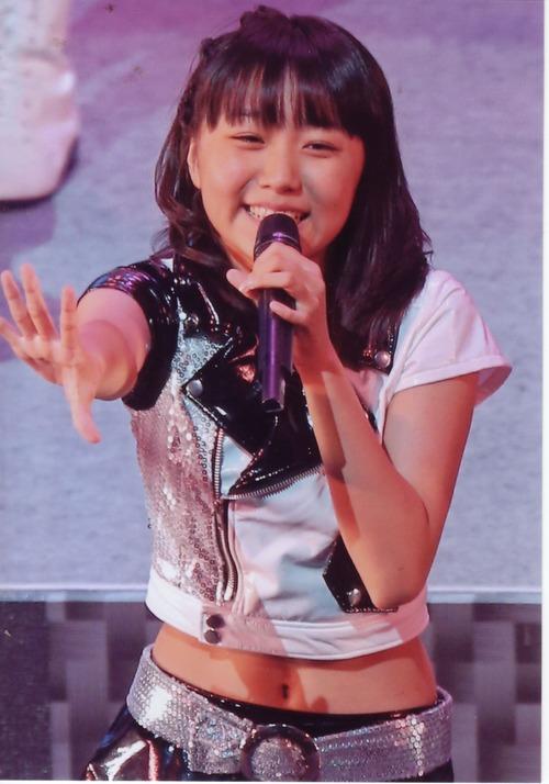 室田瑞希-07
