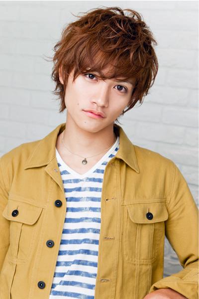 091-藤田富-2-02