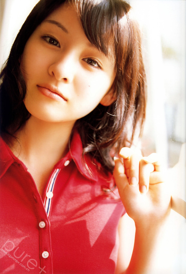 001-菅谷梨沙子