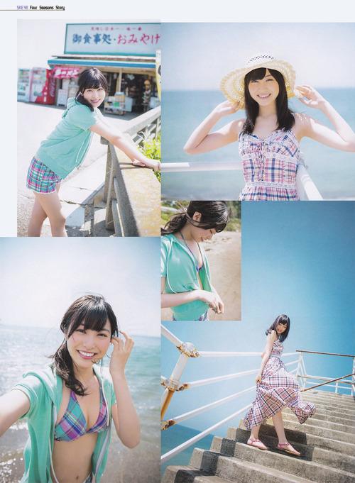向田茉夏-1308-ENTAME-03