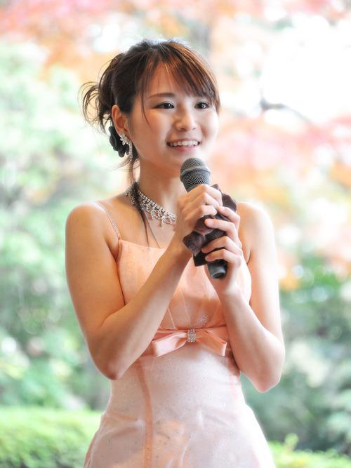 岡村真美子-ソロピアノコンサート-03