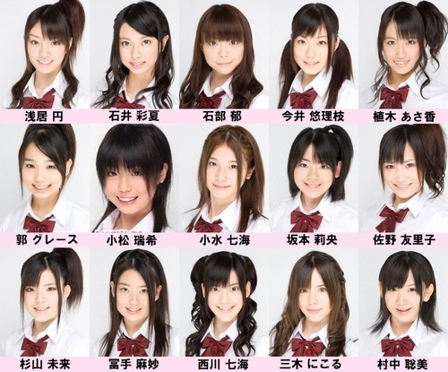 096-AKB48-8期