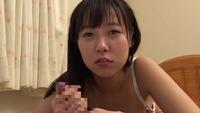 葉山美空-150801-15