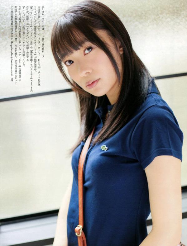 359-指原莉乃-08