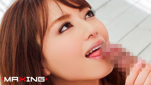 吉沢明歩-150416-02