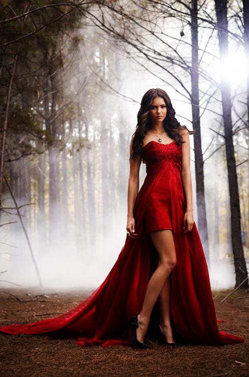 VampireLady