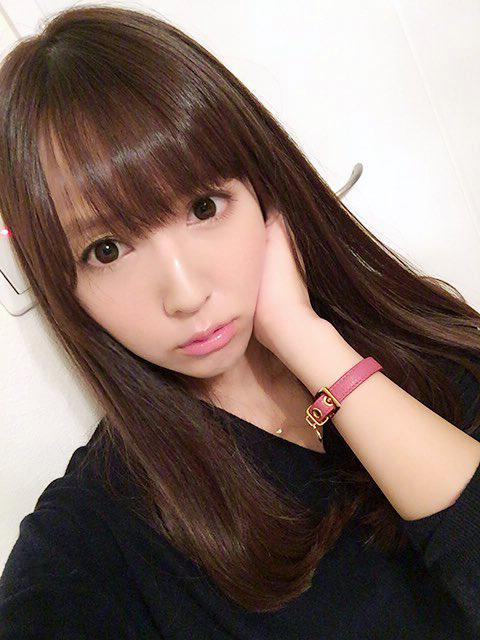 三上悠亜-image-05