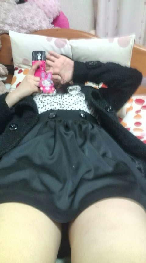 013-鬼頭桃菜-1-05