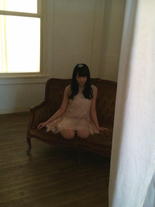 川本紗矢-1506-ENTAME-offshot-03