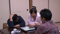 川越ゆい-御園さよ-成宮梓-臼井あいみ-40