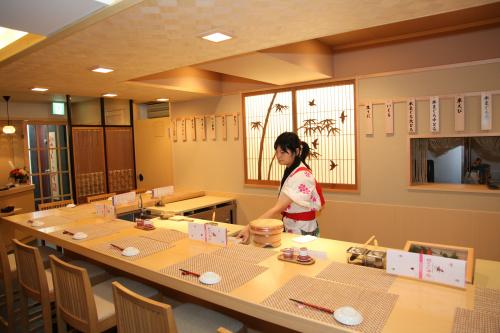 046-なでしこ寿司-03