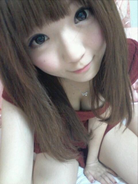 057-佐倉絆-2-08