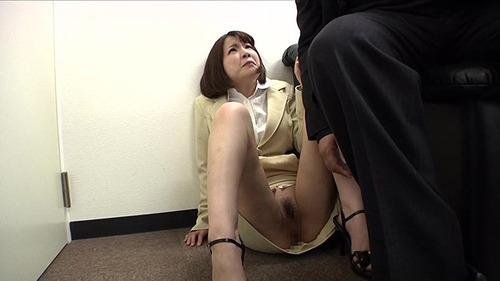 辻本りょう-140913-05
