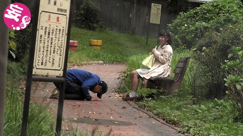 早瀬ありす-160113-01