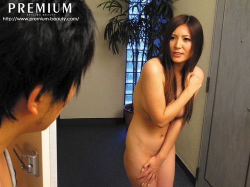 椎名ゆな-110207-01