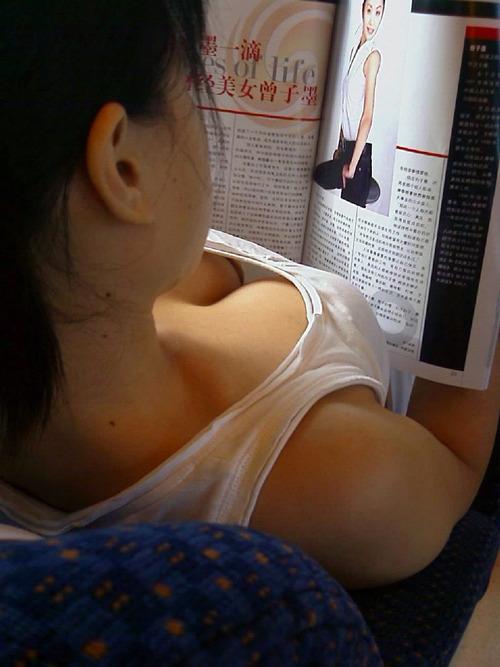 039-巨乳-03