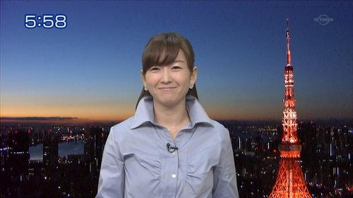 狩野恵理-09
