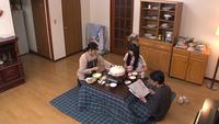 川越ゆい-御園さよ-成宮梓-臼井あいみ-01