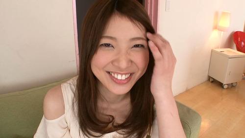 018-井上瞳-01