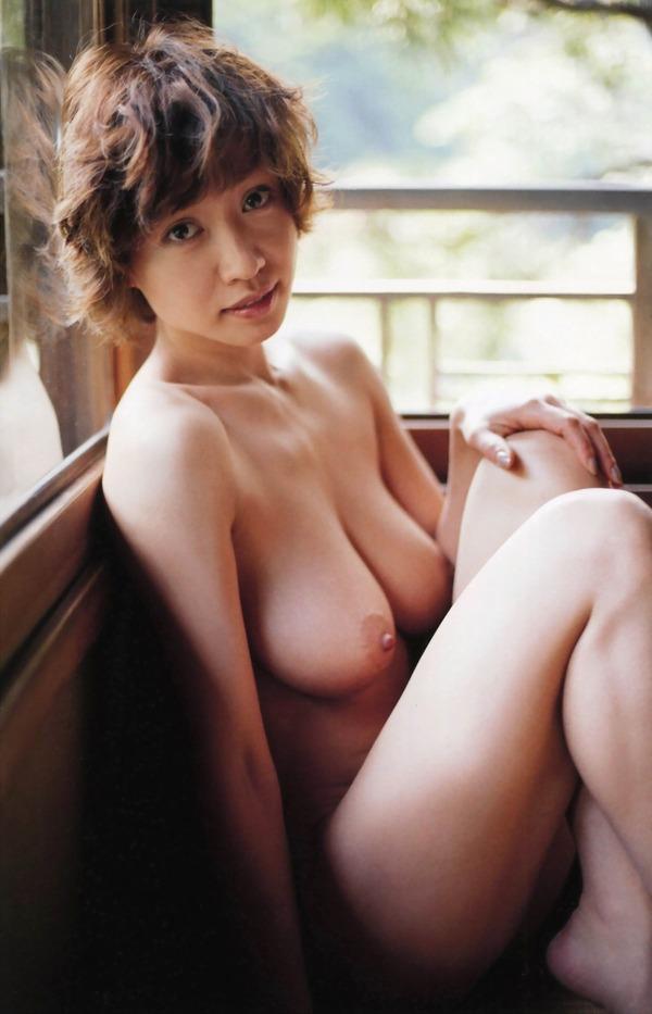 033-3-細川ふみえ-02