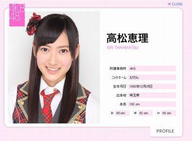 001-AKB48-高松恵理-橘梨紗