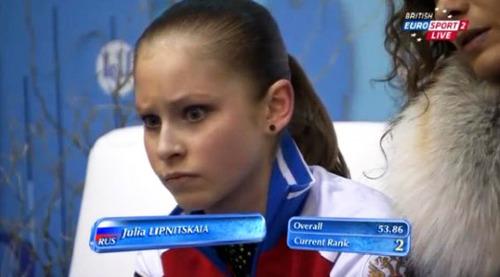 016-ユリア・リプニツカヤ-04