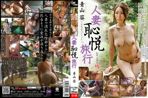 028-121018-青山葵