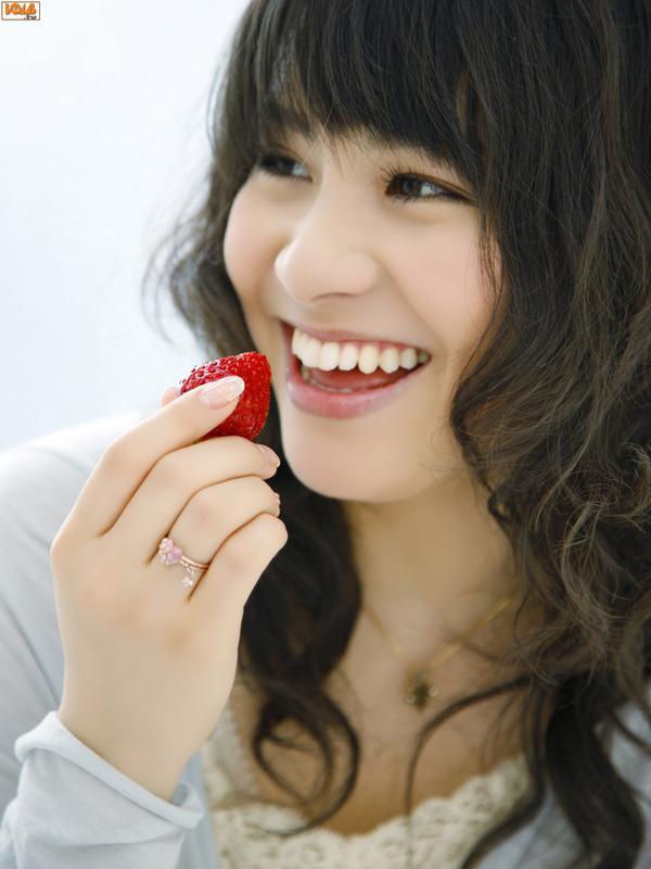 019-4-Perfume-西脇綾香-02