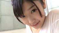 木嶋のりこ-04