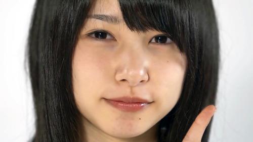 085-桜井日奈子