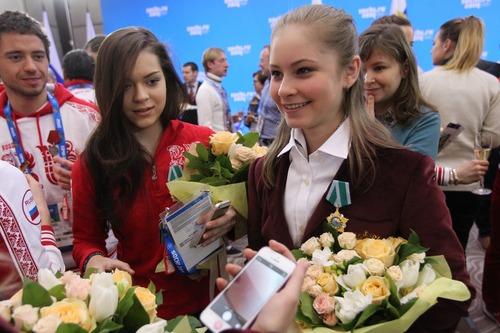 031-ユリア・リプニツカヤ-11