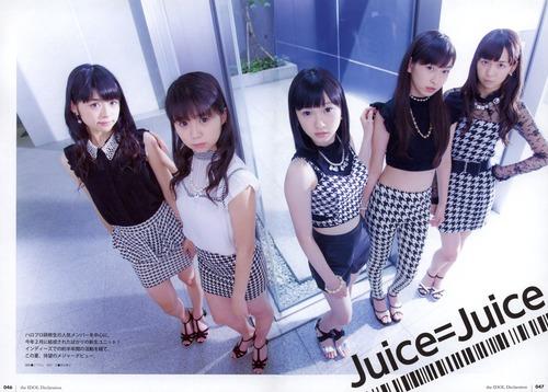 006-Juice=Juice