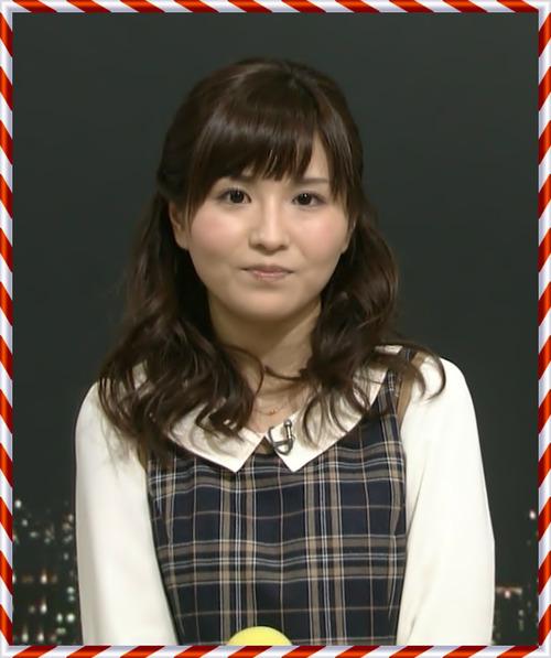 044-岡村真美子