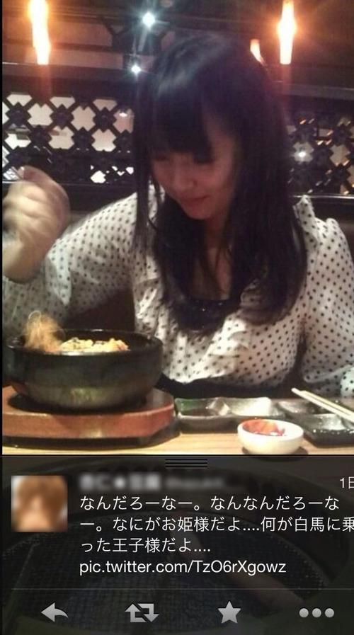 013-鬼頭桃菜-1-02
