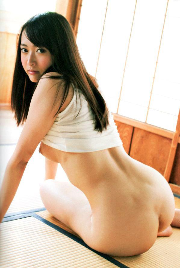 353-橘梨紗-高松恵理