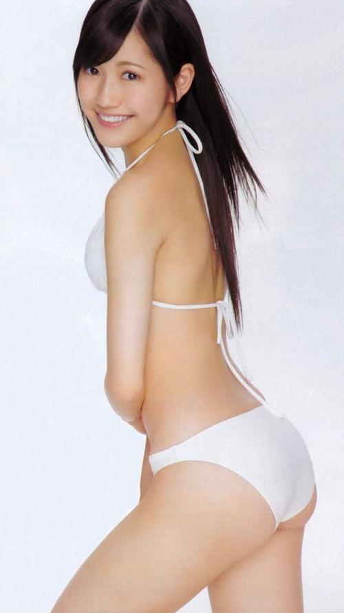 016-渡辺麻友-05