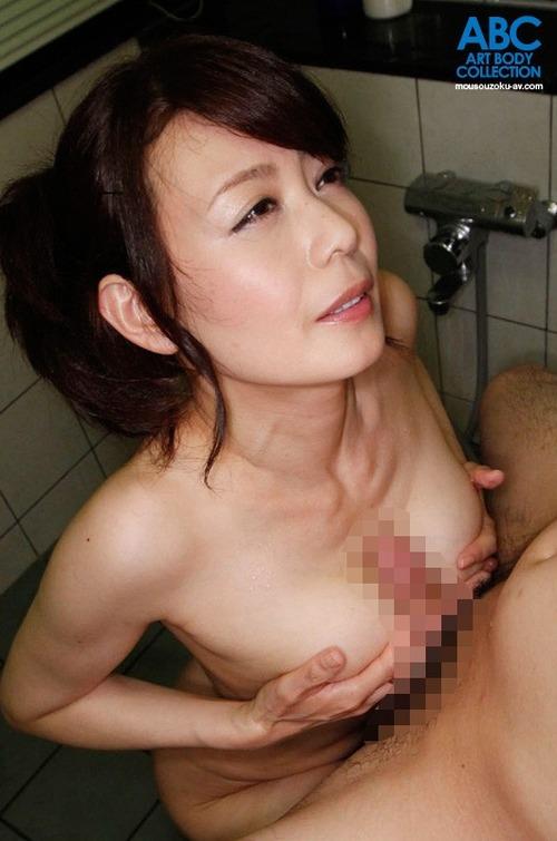 067-三浦恵理子
